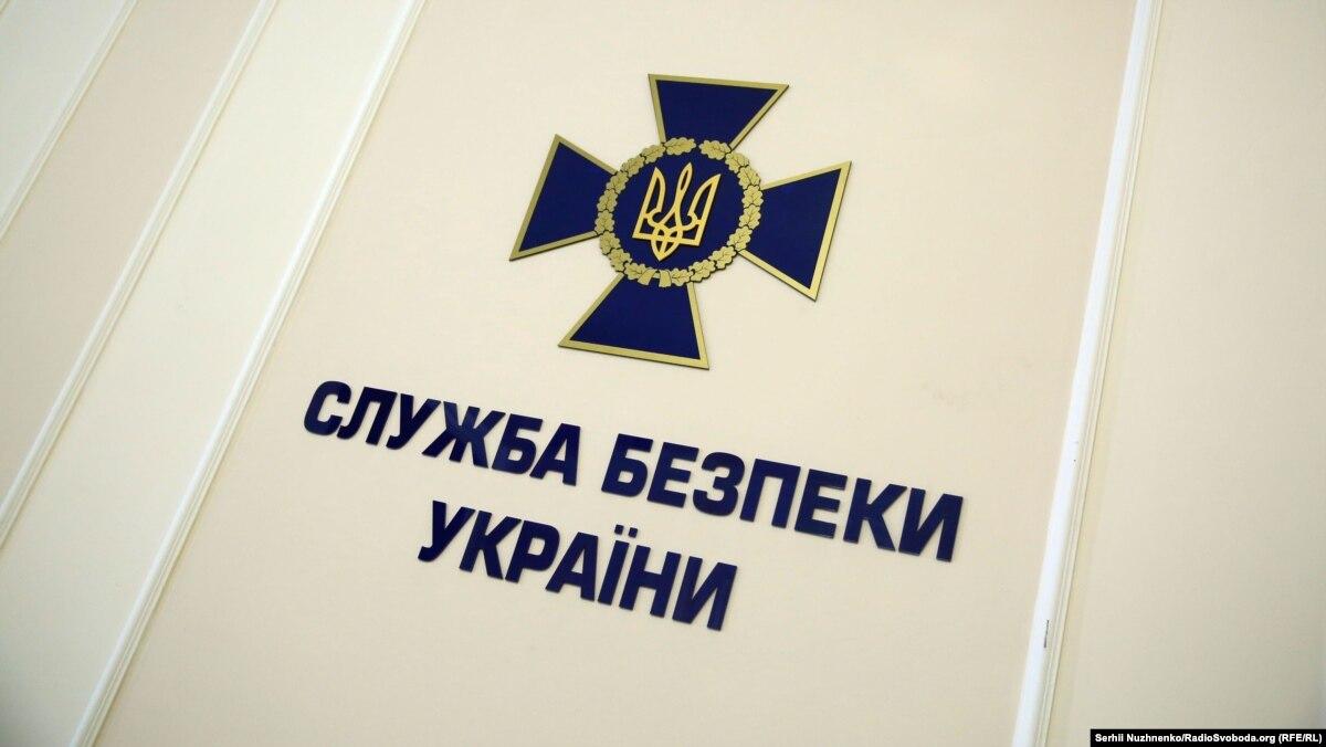 На Луганщині СБУ викрила спроби бойовиків вербувати мирних мешканців для розвідки проти ЗСУ