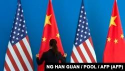Такий крок може призвести до запровадження нових санкцій США проти Китаю, який напередодні зупинив закупівлі сільськогосподарської продукції США, що поглибило торговельну війну між країнами