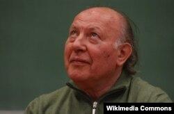 Imre Kertecz