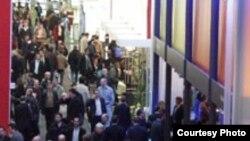Выставка-ярмарка Hanover Messe-2006 проходит с 23 по 28 апреля