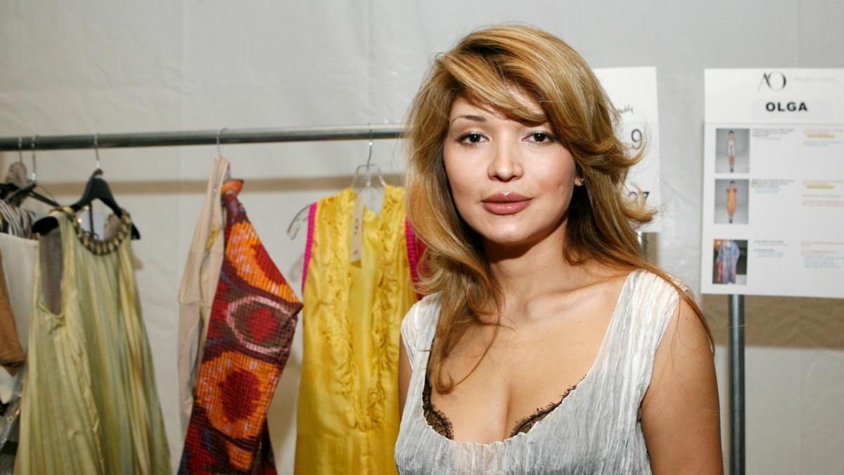 Гульнаре Каримовой вынесен приговор