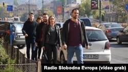 Mladi BiH o populacionoj politici