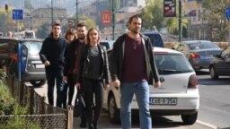 Broj Bosanaca i Hercegovaca u Njemačkoj se povećao za oko 10.500.