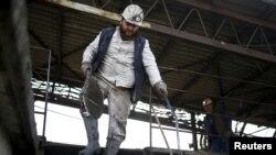 Rudnik u Kaknju