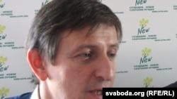 Ярасалаў Раманчук