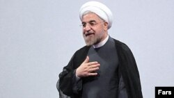 Iranian President-elect Hassan Rohani faces a daunting task in the years ahead.