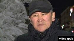 Геннадий Щукин