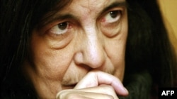 For Susan Sontag, staging a play in wartime Sarajevo was an act of conscience rather than a political act.