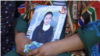 Kyrgyzstan Urged To Crack Down On Bride Kidnapping