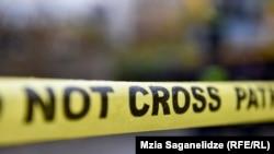 В результаті аварії літака загинули семеро людей