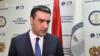 Հայաստանի մարդու իրավունքների պաշտպան Արման Թաթոյանը, 10 դեկտեմբերի, 2019թ.