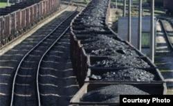 В Узбекистане ежегодно добывается свыше 4 миллионов тонн угля.