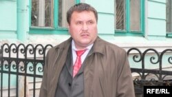 Ркаил Зәйдулла