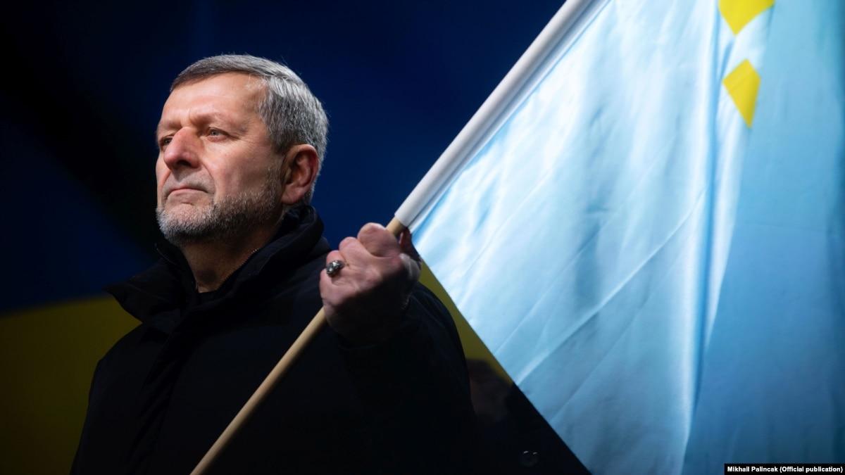 Россия не остановит репрессии против крымских татар, сняв судимость по «делу 26 февраля» – Чийгоз