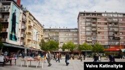 Bez gašenja paralelnih struktura na severu, neće početi formiranje Zajednice opština sa srpskom većinom