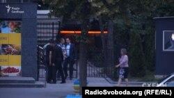 Костянтин Моргун