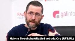 Марцін Рей