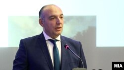 Игор Тантуровски