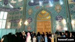 دادستانی تهران به روزنامه ها، برای تبلیغات پيش از موعد انتخاباتی هشدار داد