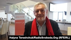Ян Пєкло, архівне фото