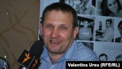 Igor Klipii