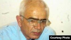Həsən Şıxəliyev