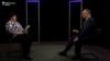 Igor Dodon: cred că sunt șanse ca pe parcursul acestui mandat al dlui Putin să fie rezolvată problema transnistreană (I)