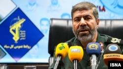 به گفته رمضان شریف، سخنگوی سپاه پاسداران، درباره سیاست سپاه در قبال انتخابات یک «ترس ساختگی و غیرواقعی» القا شده است.
