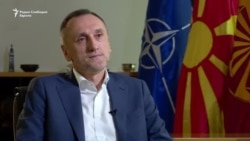 Муслиу: Со ковид дипломатија големите земји се позиционираат