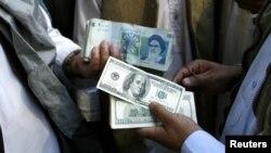 علوی: معاملات کالاهای سرمایهای مانند مسکن و همچنین خودرو هم به نوعی نشانه کاهش گردش پول است.