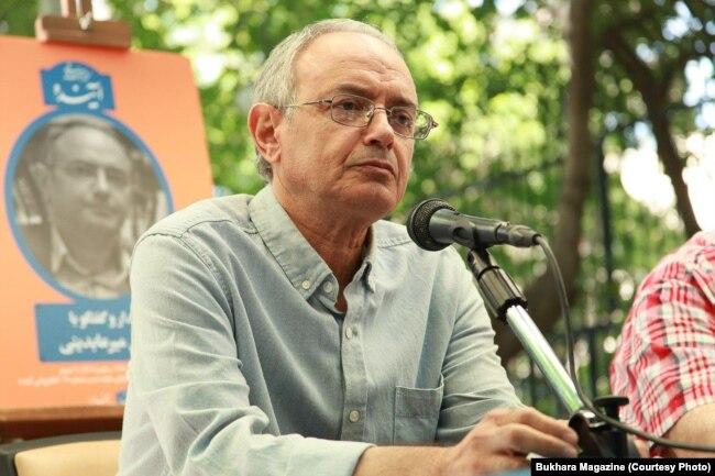 حسن میرعابدینی در فصلی از کتاب معروف «صد سال داستاننویسی ایران» به رمان «روز سیاه کارگر» پرداخته است.
