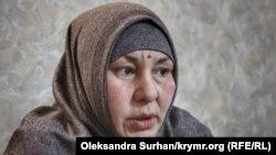 Еміне Абдулганієва