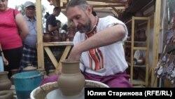 Андрей Салтан