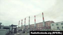 У 2019 році завод Дерипаски продав кремнія на 11,5 тисяч доларів «Новосибірському Механічному Заводу «Іскра»