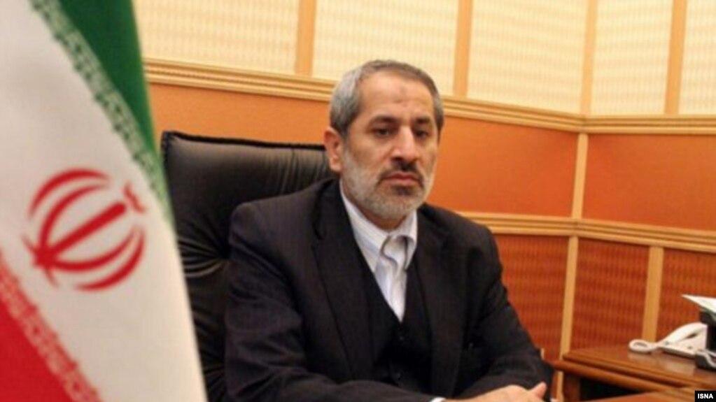 اتهامهای جدید دادستان تهران علیه دری اصفهانی و زاغری