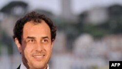 منتقدان می گویند ماتئو گارونه بیشترین شانس را برای بردن اسکار فیلم خارجی سال ۲۰۰۹ را دارد. (عکس: AFP)