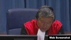 Liu Daqun