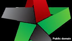 نشان ائتلاف ملی سوریه