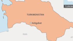 Türkmenistana Hytaýyň ykdysady, Orsýetiň howpsuzlyk 'täsiri güýçli'