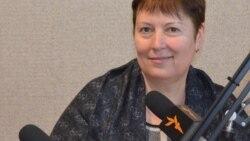 Interviul dimineții: cu Nina Țurcanu-Furtună