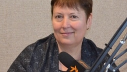 Vadim Pistrinciuc (PLDM) răspunde întrebărilor Europei Libere intervievat de Valentina Ursu