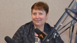La sfârșit de săptămână cu Radio Europa Liberă, Valentina Ursu și interlocutorii ei