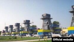 Поставки российского газа в Европу через территорию Украины полностью прекращены с 7 января