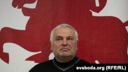 Сяргей Антончык: Беларусь чакаюць сацыяльныя ўзрушэньні, улада перайшла пэўную рысу
