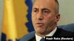 Otvorili smo sveobuhvatnu istragu u vezi ovog slučaja: Ramuš Haradinaj