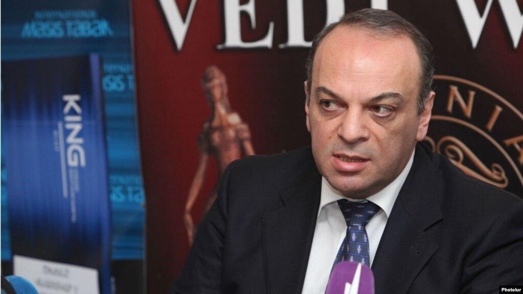 Экс-глава МИД НКР: Отсутствие в переговорах по Арцаху реальных изменений создает Баку возможности для возобновления войны