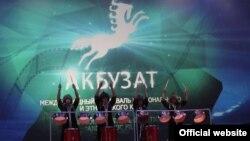 """""""Акбузат-2014"""" кинофестивален ябу тантанасы"""