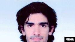 محسن روحالامینی، فرزند مشاور محسن رضایی، در جریان حوادث پس از انتخابات در اثر «شکنجه در کهریزک» جان باخت.