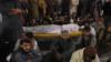 کوټه کې د یوه سوداګر د زوی وژلو خلاف احتجاج. ۲۰۱۹، ۴م نومبر