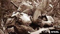 В своей книге Нил Фергюсон показывает XX век как век исключительной жестокости